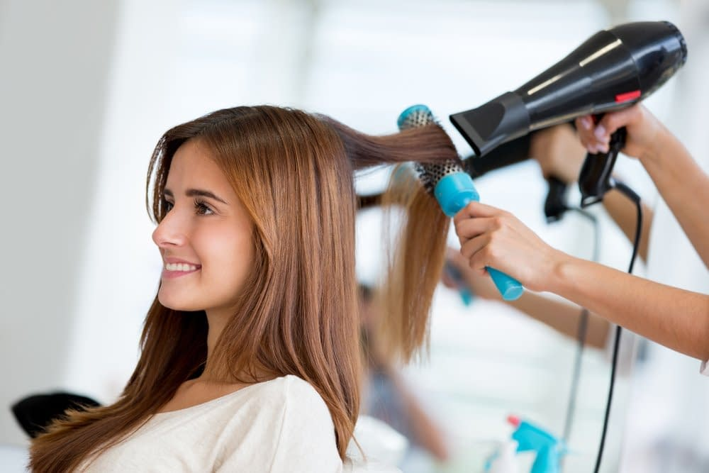 How to Get the Best Hairstyle for your Hair Type